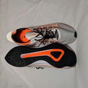 Nike EXP-14s Men's shoes size 10.5